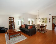 13082 Old West Ave, Rancho Penasquitos image