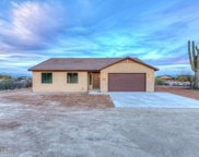 8314 S 134th Avenue, Goodyear image