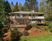 5467 Diamond Place NE, Bainbridge Island image
