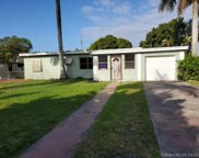 30202 Sw 172nd Ave, Homestead image