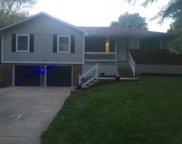 209 Williamsburg Drive, Blue Springs image