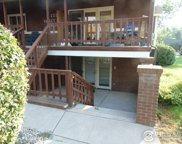 2200 Valley Forge Ave Unit 2, Fort Collins image