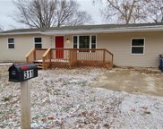 311 Dundee Road, Smithville image
