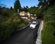 212 Newdale Court, North Vancouver image