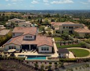 16729 Silhouette Road, Rancho Bernardo/4S Ranch/Santaluz/Crosby Estates image