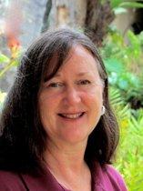 Gwen margolis Sells Kauai Real Estate