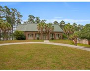 6284 Keg Creek Drive, Appling image