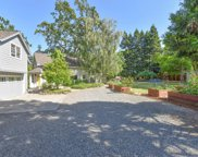 1951 Mount Avenue, Yountville image