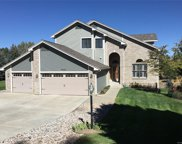 6636 North Windmont Avenue, Parker image