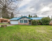 15001 11th Av Ct E, Tacoma image