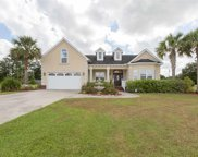 3712 Faith Drive, Conway image