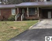 1837 West Ridge Blvd, Conway image