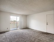 10211 Ura Lane Unit 9-206, Thornton image