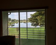 128 Lake Constance Drive, West Palm Beach image