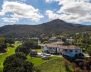 2705 ELDEROAK Road, Westlake Village image