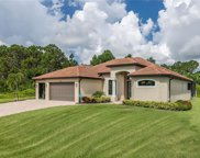 15466 Viscount Circle, Port Charlotte image