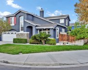 2913  Rugby Court, Tracy image