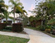 4650 Brandywine Drive, Boca Raton image
