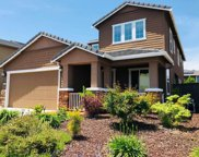 4136  Weathervane Way, Roseville image