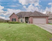 38255 St Barts Ct, Gonzales image