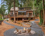 5104 93rd Place SW, Mukilteo image