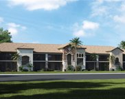 5537 Palmer Circle Unit 102, Lakewood Ranch image