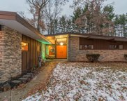 23438 Forest Lane, Elkhart image