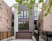 2205 N Talman Avenue, Chicago image