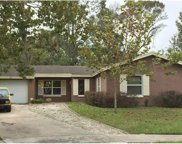 432 S Hawthorn Circle, Winter Springs image