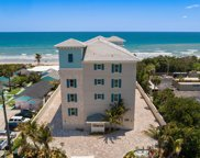 1725 Highway A1a Unit #202, Indialantic image