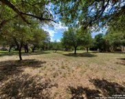 11422 Cat Springs, Boerne image