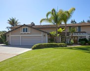 15720 Riverbend Court, Poway image