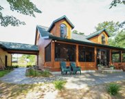43055 Whispering Pines Path, Coloma image