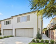 4503 W University Boulevard, Dallas image