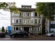 1714 NW COUCH  ST, Portland image