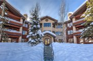 2920 Village Drive Unit 2302, Steamboat Springs image