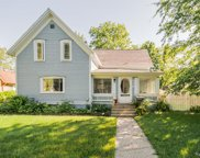 416 WETMORE, Howell image