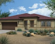 16801 S 180th Drive, Goodyear image
