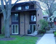 6243 Charing Cross Ln Unit D, Middleton image