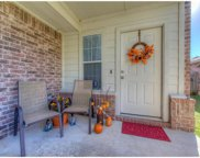 929 Coronation Way, Pflugerville image