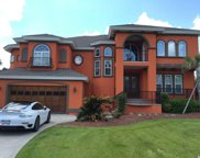 1545 Brookgreen Dr., Myrtle Beach image