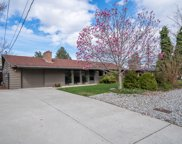 360 Whitebirch, Wenatchee image