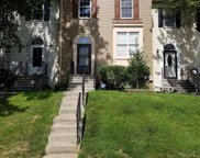 7316 CANTWELL ROAD, Baltimore image