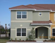 8981 Cat Palm Road, Kissimmee image