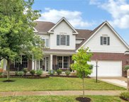 12430 Norman  Place, Fishers image