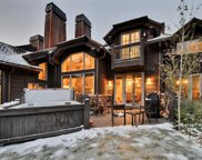 8789 Marsac Avenue Unit 3, Park City image