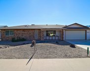 9715 W Edward Drive, Sun City image