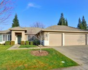 11709  New Albion Drive, Gold River image