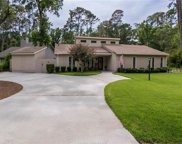 6 Chickadee Road, Hilton Head Island image