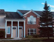 16697 CARRIAGE WAY, Northville Twp image